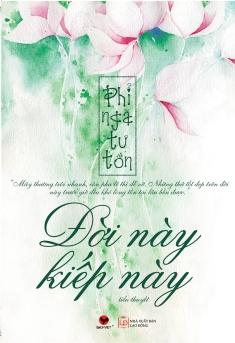 121217 Doi Nay Kiep Nay [hoan thien bia] HaCB