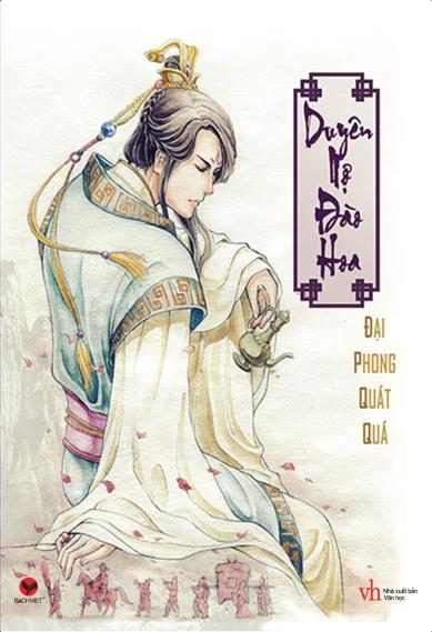 Duyen No Dao Hoa