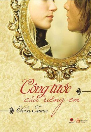 cong-tuoc